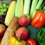 źródła pokarmowe cyny