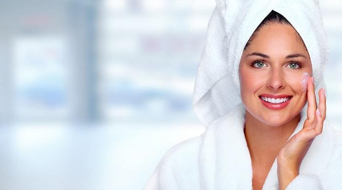 Tagomago - pielęgnacja skóry twarzy
