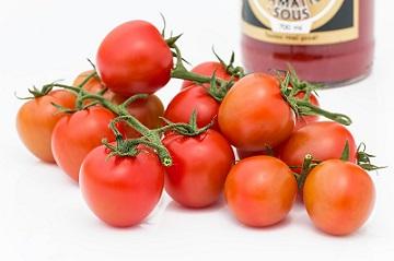 sos pomidorowy czy keczup