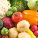 witamina B7 - biotyna i jej wpływ na zdrowie