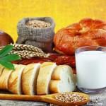 źródła pokarmowe siarki