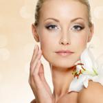 Dlaczego nawilżanie skóry jest ważne dla całego organizmu?