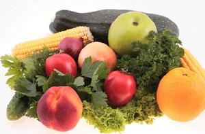 Produkty bogate w witaminę A - przegląd cennych źrodeł - część 1