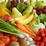Produkty bogate w witaminę A, czyli zobacz, które owoce i warzywa warto spożywać.
