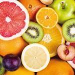 [cz.3] Produkty bogate w witaminę A