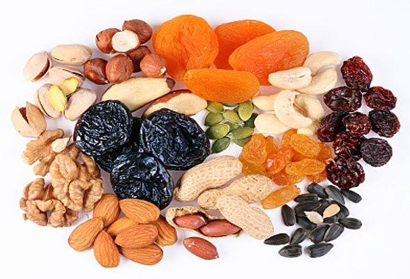 Czym powinna się charakteryzować dobra suszarka do grzybów? Zobacz ranking urządzeń do suszenia owoców i warzyw