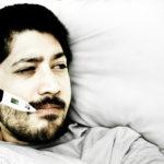 objawy i leczenie anginy