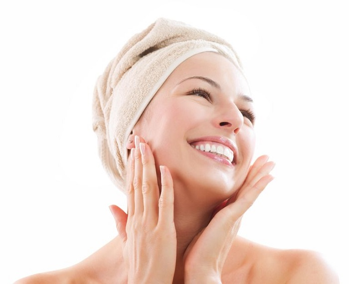 Tagomago - pielęgnacja skóry