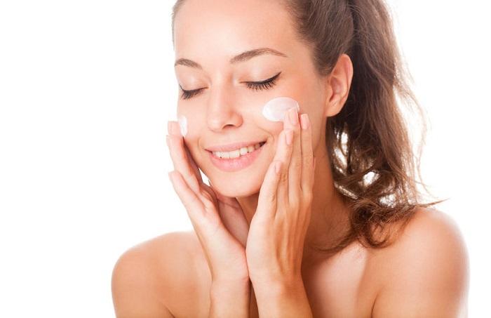 Tagomago - pielęgnacja twarzy