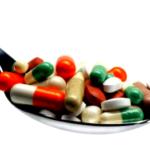 Odchudzanie w tabletkach – czy to ma sens?