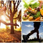 wzmocnienie odporności na jesień