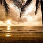 Brak ekspozycji na słońce częstą przyczyną niedoborów witaminy D3