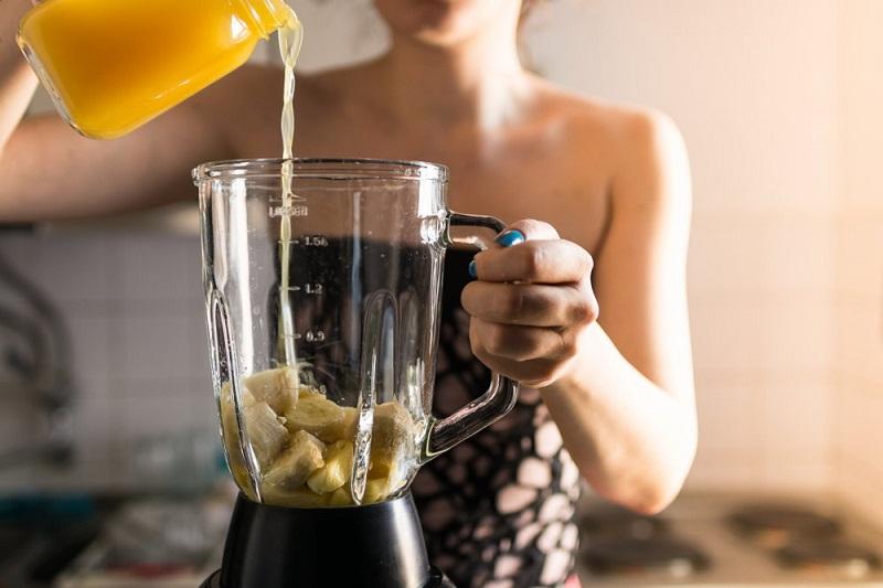 2_blender-do-koktajli-i-smoothie-na-ratunek-smuklej-sylwetce